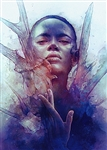 Prey by Anna Dittman