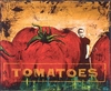Tomatoes by Cedric Smith