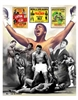 Ali: I am the Greatest by Gregory Wishum