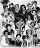 Great African Americans: Women by Gregory Wishum