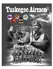 Tuskegee Airmen by Gregory Wishum