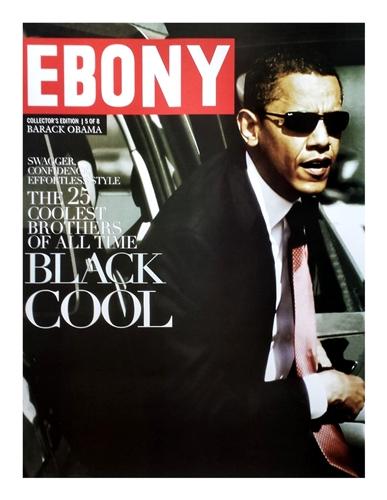 Black Cool