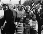 Children on the Front Line - Selma to Montgomery,1965