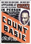 Count Basie at Sweets Ballroom Oakland 1939