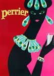 The Vintage Collection - Perrier