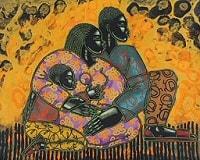 Black Art Prints And Posters Avisca Com African American