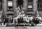 Jazz Portrait (A Great Day in Harlem)