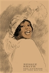 Jazz Series: Bessie Smith