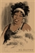 Jazz Series: Ma Rainey