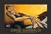 Afternoon Sounds by David Garibaldi
