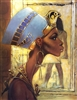 Nefertiti by Henry C. Porter