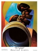 Mo' Trumpet by Maurice Evans