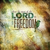 Lord Freedom by Sally Barlow