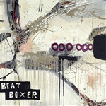 Beat Boxer by Sean Punk
