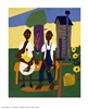 Farm Family Nursing by William H. Johnson