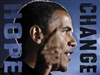 Barack Obama: Hope Change