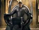 Black Panther: T'Challa