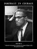 Portrait in Courage: Malcolm X