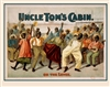 Uncle Tom's Cabin - On the Levee